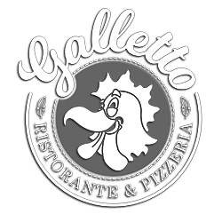 Restaurant Galletto