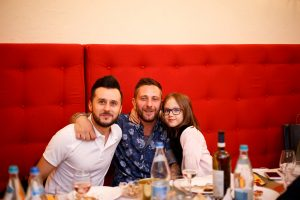 party_galletto_0052