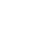 Galletto Delivery