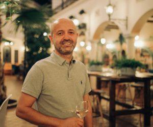 Restaurant Galletto - Andrei Gaman- Căderea Bastiliei 78 - evenimente în familie București