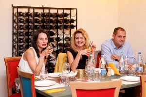 party_galletto_0027