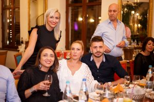 party_galletto_0054