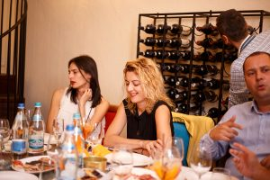 party_galletto_0056