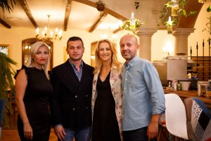 party_galletto_0059