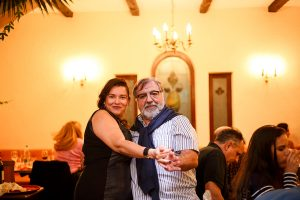 party_galletto_0162