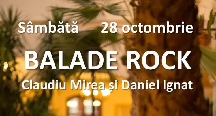 2 For Fun - Live music restaurant in Bucharest