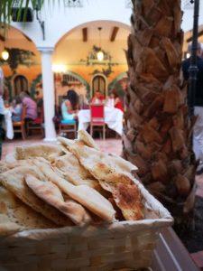 Restaurant Bucuresti - petreceri private