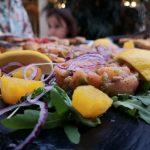 Restaurant petrecere onomastica - Galletto Ristorante